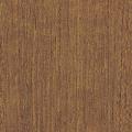 メラミン化粧板 木目(ミディアムトーン) TJ-2030KQ98 4x8 チーク 柾目