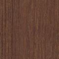 メラミン化粧板 木目(ダークトーン) TJ-2031KQ98 4x8 チーク 柾目