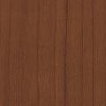 メラミン化粧板 木目(ダークトーン) TJ-2041KQ98 4x8 チェリー 柾目