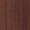 メラミン化粧板 木目(ミディアムトーン) TJ-2225KQ98 4x8 プラム プランクト