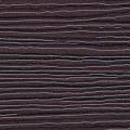 メラミン化粧板 木目(ヨコ木目) TJ-2553K 3x6 シダー ヨコ柾目