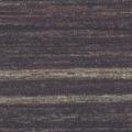メラミン化粧板 木目(ヨコ木目) TJ-2568K 3x6 木目調 ヨコ柾目