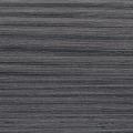 メラミン化粧板 木目(ヨコ木目) TJ-2589K 3x6 シダー ヨコ柾目