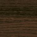 メラミン化粧板 木目(ヨコ木目) TJ-2604K 4x8 オーク ヨコプランクト