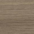 メラミン化粧板 木目(ヨコ木目) TJ-2680K 3x6 チーク ヨコ柾目