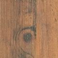 メラミン化粧板 木目(ミディアムトーン) TJ-426K 3x6 パイン 板目