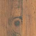 メラミン化粧板 木目(ミディアムトーン) TJ-426K 4x8 パイン 板目