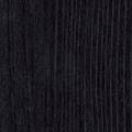 メラミン化粧板 木目(ダークトーン)  TJ-511KQ98 4x8 シダー 柾目