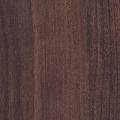 メラミン化粧板 木目(ダークトーン) TJ-539KQ98 4x8