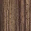 メラミン化粧板 木目(ミディアムトーン) TJ-540KQ98 4x8