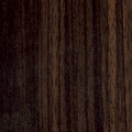 メラミン化粧板 木目(ダークトーン) TJ-573KQ98 4x8 ゼブラ 柾目
