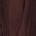 メラミン化粧板 木目(ダークトーン) TJ-698KQ98 4x8 ローズ 板目