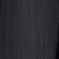 メラミン化粧板 木目(ダークトーン) TJ-719K 3x6 リンバ 板目