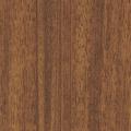 メラミン化粧板 木目(ミディアムトーン) TJN10050KQ98 4x8 マホガニー 柾目