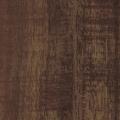 メラミン化粧板 木目(ダークトーン) TJN10055KQ98 4x8 コア 柾目