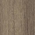 メラミン化粧板 木目(ミディアムトーン) TJY10047K 3x6 アカシア 追柾