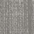 メラミン化粧板 木目(ミディアムトーン) TJY10056K 3x6 木目調 追柾