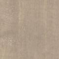 メラミン化粧板 木目(ミディアムトーン) TJY10060K 3x6 パイン プランクト