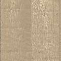 メラミン化粧板 木目(ミディアムトーン) TJY10065K 3x6 木目調 プランクト