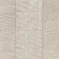 メラミン化粧板 木目(ライトトーン) TJY10066K 3x6 木目調 プランクト