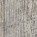 メラミン化粧板 木目(ミディアムトーン) TJY10121K 3x6 パイン プランクト
