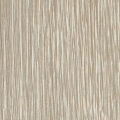 メラミン化粧板 木目(ライトトーン) TJY10128K 3x6 オーク 追柾