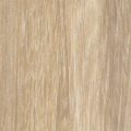 メラミン化粧板 木目(ライトトーン) TJY10129K 3x6 アカシア 板目