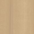 メラミン化粧板 木目(ライトトーン) TJY10133K 3x6 ペア 板目