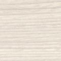 メラミン化粧板 木目(ライトトーン) TJY10134K 4x8 キャスター ヨコ柾目
