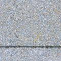 メラミン化粧板 セルサス  TJY10229K 4x8 ラスティブリック<ウォームグレー>
