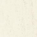 メラミン化粧板 バリエーション(石目調) TJY1788K 4x8