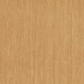 メラミン化粧板 木目(ミディアムトーン) TJY2082K 3x6 メープル 柾目