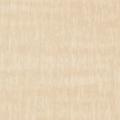 メラミン化粧板 木目(クリア&ライトトーン) TJY2086K 4x8 シカモア 柾目