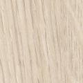 メラミン化粧板 木目(ライトトーン) TNY10131K 3x6 オーク 追柾