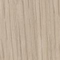 メラミン化粧板 木目(ライトトーン) TNY10132K 3x6 オーク 追柾