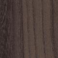 メラミン化粧板 セルサス/プレミアムテクスチャー 木目(ダークトーン) TS-10011K 4x8 エルム 板目