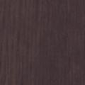 メラミン化粧板 セルサス/プレミアムテクスチャー 木目(ダークトーン) TS-10042K 4x8 オーク 追柾