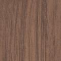 メラミン化粧板 セルサス/プレミアムテクスチャー 木目(ミディアムトーン) TS-10205K 4x8 ウォールナット 板目
