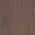 メラミン化粧板 セルサス/プレミアムテクスチャー 木目(ダークトーン) TS-15002K 4x8 シダー 板目