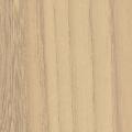 メラミン化粧板 セルサス/プレミアムテクスチャー 木目(ライトトーン) TSY10008K 4x8 エルム 板目