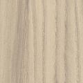 メラミン化粧板 セルサス/プレミアムテクスチャー 木目(ライトトーン) TSY10009K 4x8 エルム 板目