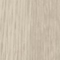 メラミン化粧板 セルサス/プレミアムテクスチャー 木目(ライトトーン) TSY10038K 4x8 オーク 追柾