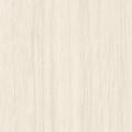 メラミン化粧板 セルサス/プレミアムテクスチャー 木目(ライトトーン) TSY10202K 4x8 ウォールナット 板目