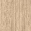 メラミン化粧板 セルサス/プレミアムテクスチャー 木目(ライトトーン) TSY10203K 4x8 ウォールナット 板目