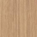 メラミン化粧板 セルサス/プレミアムテクスチャー 木目(ミディアムトーン) TSY10204K 4x8 ウォールナット 板目