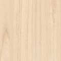 メラミン化粧板 セルサス/プレミアムテクスチャー 木目(ライトトーン) TSY15000K 4x8 シダー 板目