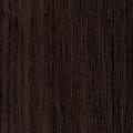 メラミン化粧板 抗ウィルスメラミン化粧板/ウイルテクト 木目(ダークトーン) YJ-2054K 4x8 オーク 柾目