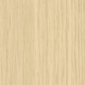 メラミン化粧板 抗ウィルスメラミン化粧板/ウイルテクト 木目(ライトトーン) YJY2051K 4x8 オーク 柾目