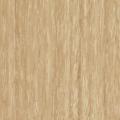 メラミン化粧板 抗ウィルスメラミン化粧板/ウイルテクト 木目(ライトトーン) YJY2064K 4x8 ウォールナット 柾目