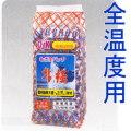 OSK 麦茶 北極徳用 50P(全温度用)